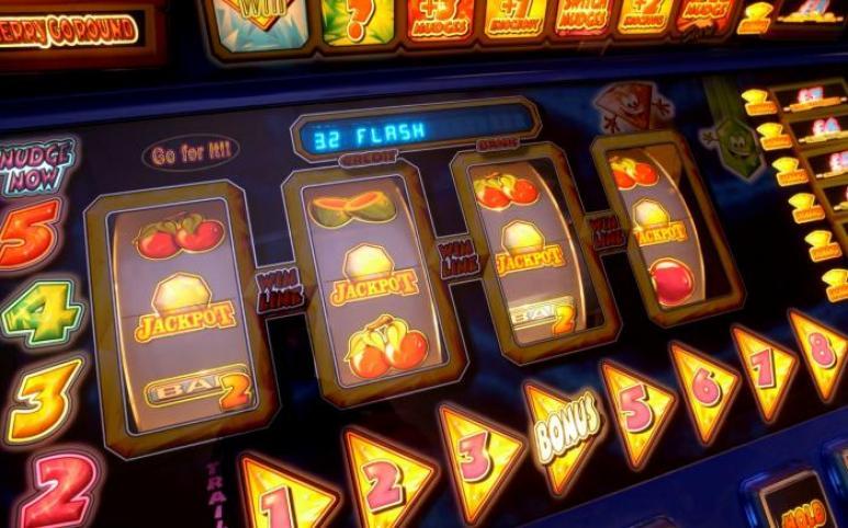 Die besten Spiele im Vulkan Vegas Online-Casino, für Geld in Deutschland